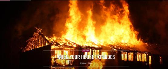 explodinghousepic
